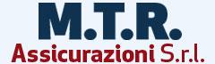 M.T.R. Assicurazioni S.r.l.