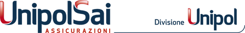 UnipolSai Assicurazioni - Divisione Unipol